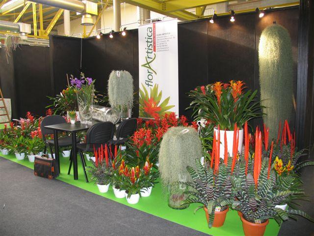 Florshow2012 004