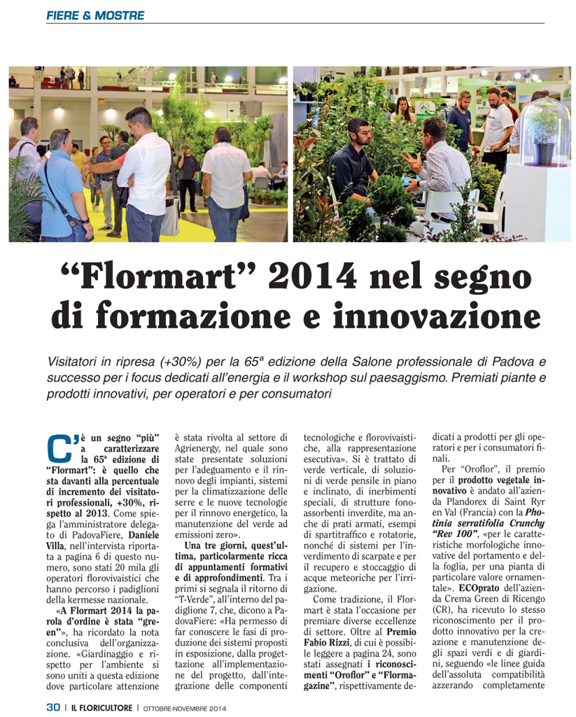 Flormart2014_1
