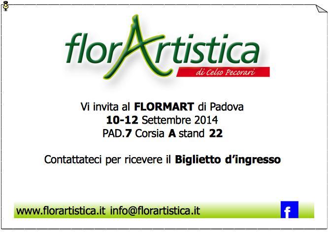 Flormart_2014